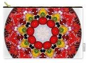 Mandala - Talisman 4010 Carry-all Pouch