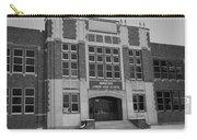 Mandan Jr High School Carry-all Pouch