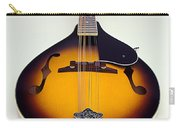 Mandolin  Carry-all Pouch
