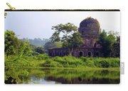Mandu Carry-all Pouch