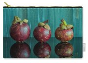 Mangosteens 1 Carry-all Pouch