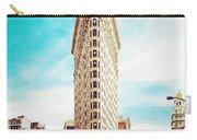 Manhattan 11 Carry-all Pouch