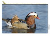 Manny Afloat Carry-all Pouch