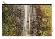Manoa Falls Carry-all Pouch