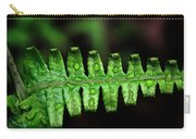Manoa Fern Carry-all Pouch