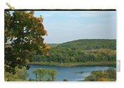 Maplewood State Park Carry-all Pouch