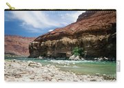 Marble Canyon Carry-all Pouch