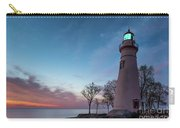 Marblehead Dawn Carry-all Pouch