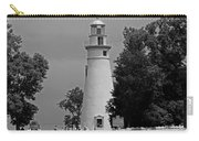 Marblehead Carry-all Pouch