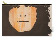 Marc Bolan T.rex Carry-all Pouch