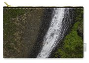 March Waterfall Carry-all Pouch