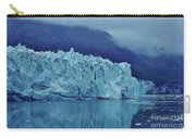 Margerie Glacier Beauty Carry-all Pouch