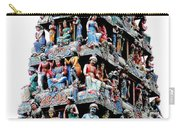 Mariamman Temple 2 Carry-all Pouch