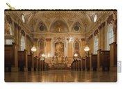 Marianische Mannerkongregation Munich Carry-all Pouch