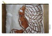 Maricar - Tile Carry-all Pouch