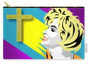 Marilyn Carry-all Pouch