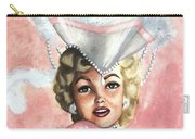 Marilyne Carry-all Pouch