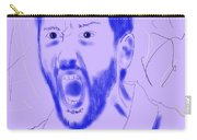 Marin Cilic Carry-all Pouch
