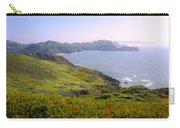 Marin Headlands 2 Carry-all Pouch
