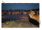 Marina Nightlights Carry-all Pouch