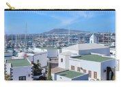 Marina Rubicon - Lanzarote Carry-all Pouch