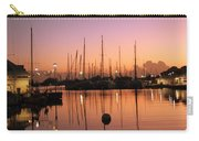 Marina Twilight Carry-all Pouch