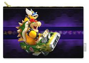 Mario Kart Wii Carry-all Pouch