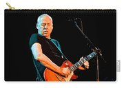 Mark Knopfler Carry-all Pouch