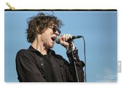 Mark Lanegan - 001 Carry-all Pouch