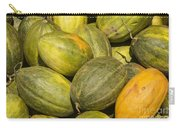Market Melons Carry-all Pouch