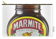 Marmite Carry-all Pouch