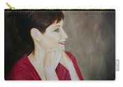 Marna Carry-all Pouch