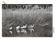 Marsh Hunters Carry-all Pouch