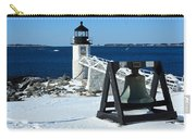 Marshall Point Snow Carry-all Pouch