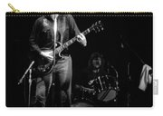 Marshall Tucker Winterland 1975 #26 Carry-all Pouch