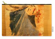 Marthas Hope - Tile Carry-all Pouch