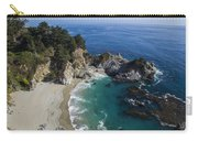 Marvelous Mcway Falls Carry-all Pouch