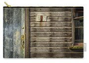 Maryland 19723 Carry-all Pouch