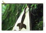 Maryland Clymene Moth Carry-all Pouch