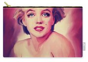 Marylin Carry-all Pouch