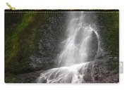 Marymere Falls 2 Carry-all Pouch
