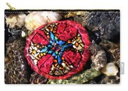 Masons Mosaic Carry-all Pouch