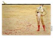 Matador Joselillo Carry-all Pouch