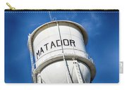Matador Water Tower Carry-all Pouch