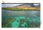 Maui Landscape Carry-all Pouch