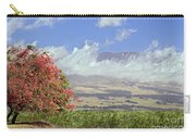 Maui Science City Carry-all Pouch
