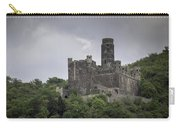 Maus Castle 09 Carry-all Pouch