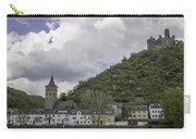 Maus Castle 15 Carry-all Pouch