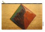 Mavis - Tile Carry-all Pouch
