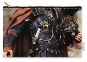 Maximus Decimus Meridius, Portrait Carry-all Pouch